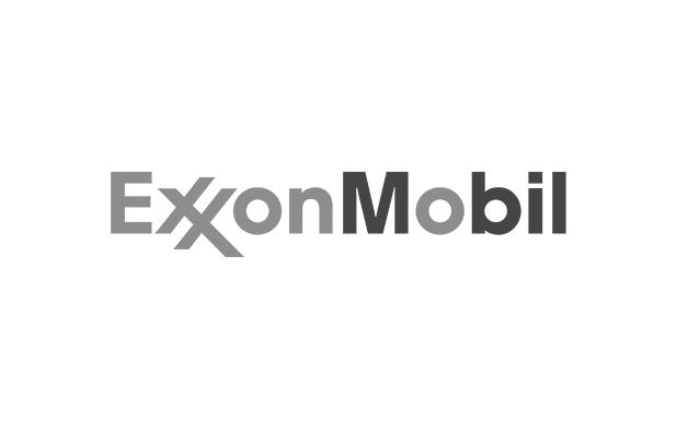 002 eXXon Mobil