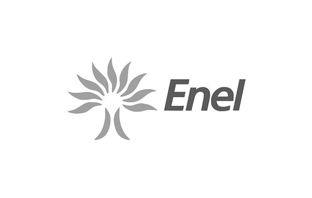 003 Enel