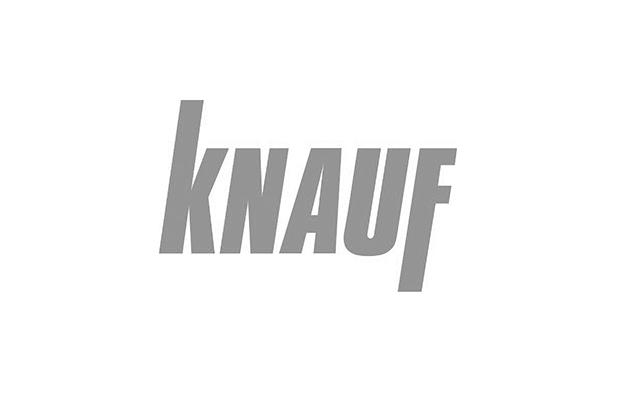 006 Knauf