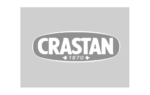 007 Crastan