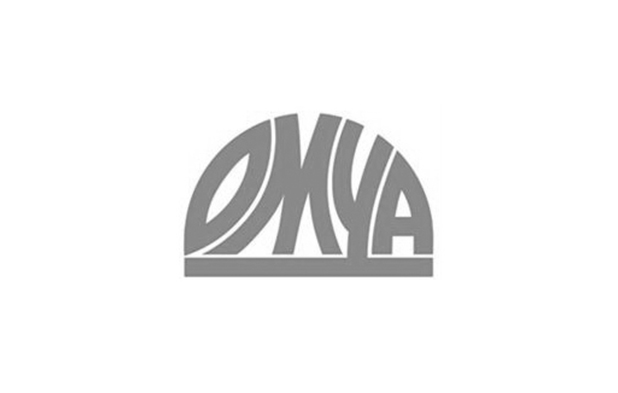 009 Omnya