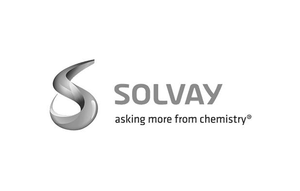 012 Solvai