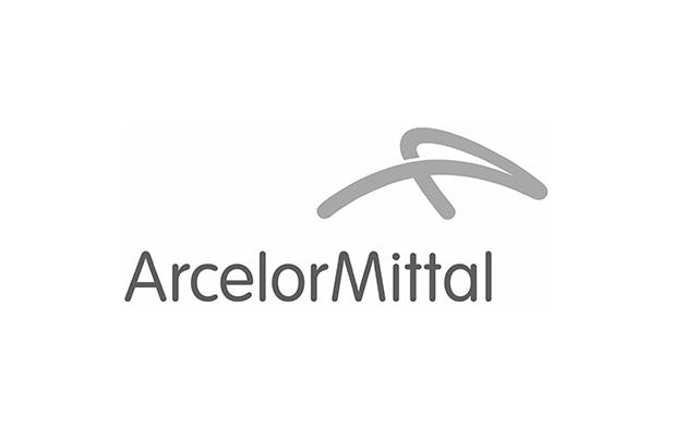 013 Arcelor
