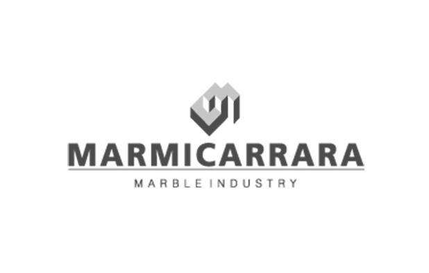 017 Marmi di Carrara