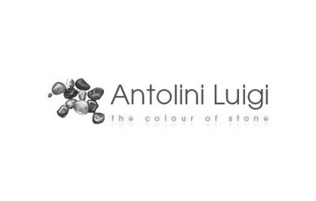 019 Antolini Luigi