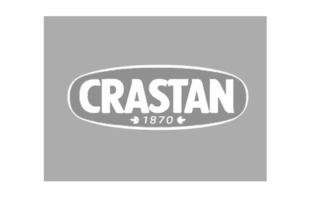 001 Crastan