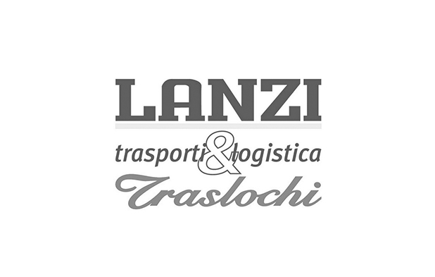 001 Transporti