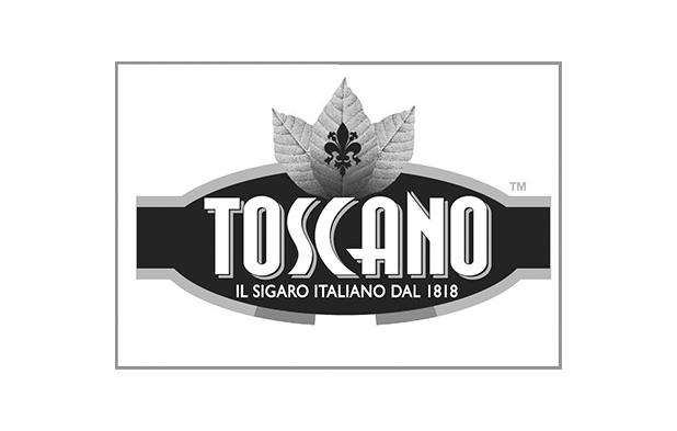 002 Tabacco