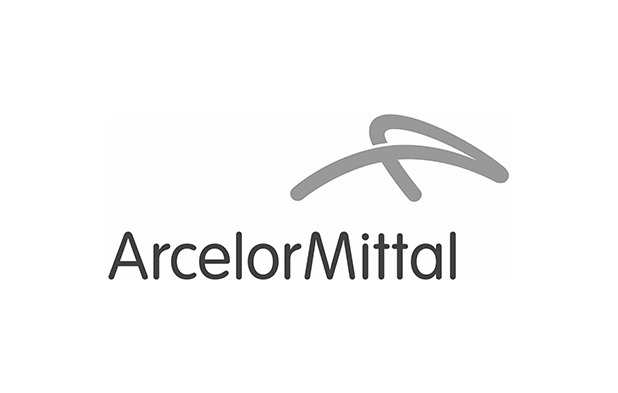 003 Arcelor
