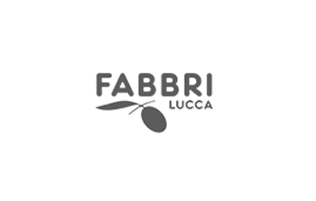 004 fabbri