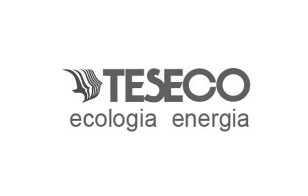 005 Teseco