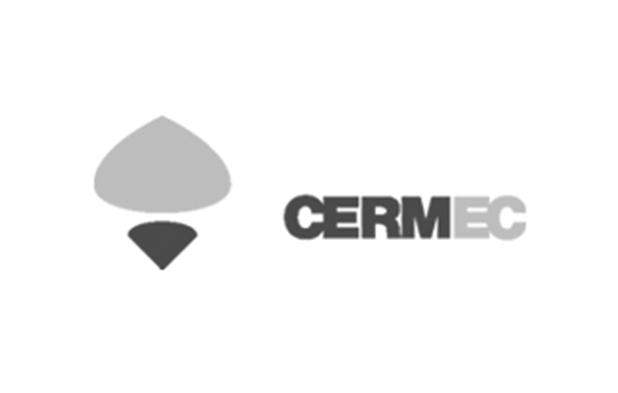006 Cermec