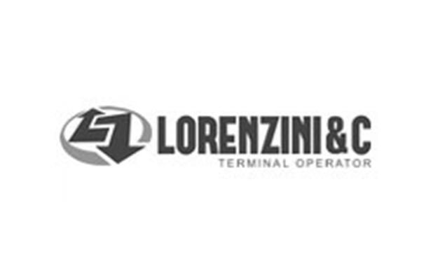 006 Porti e Terminali