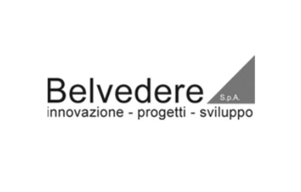 007 Belvedere