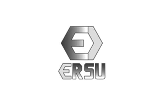 008 Ersu