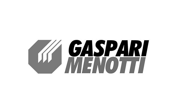 Gaspari e Menotti