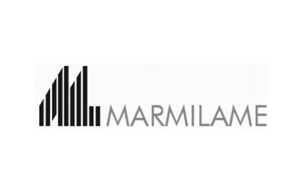 Marmilame