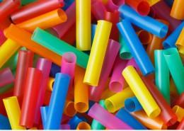 Settore Plastica e Polimeri