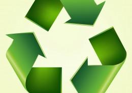 soluzioni e sistemi per la pesatura nel settore dell'Ambiente